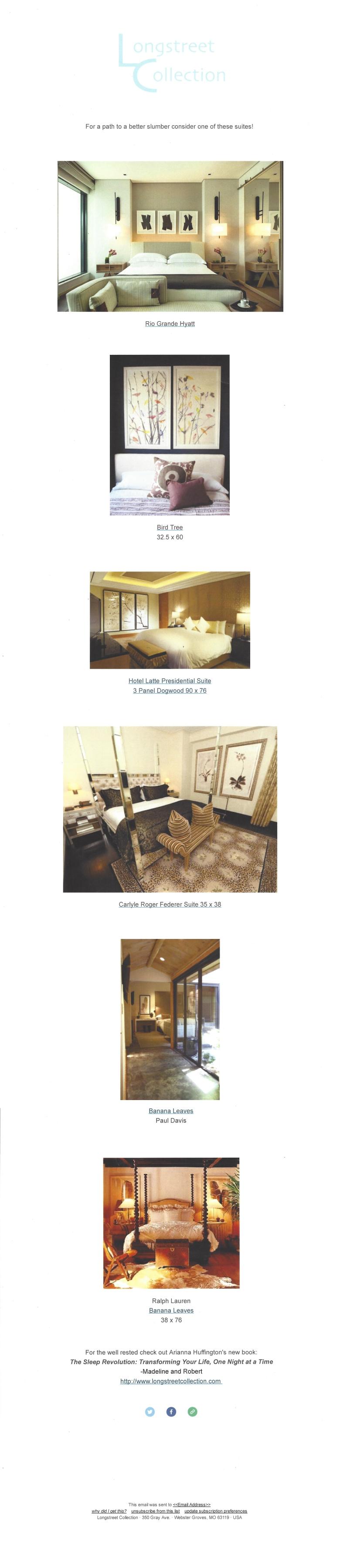 longstreet_hotel-newsletter